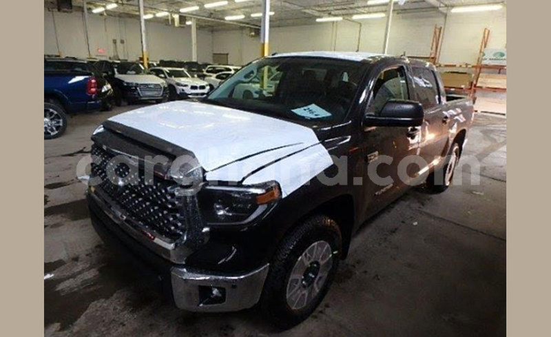 Big with watermark trd off road2