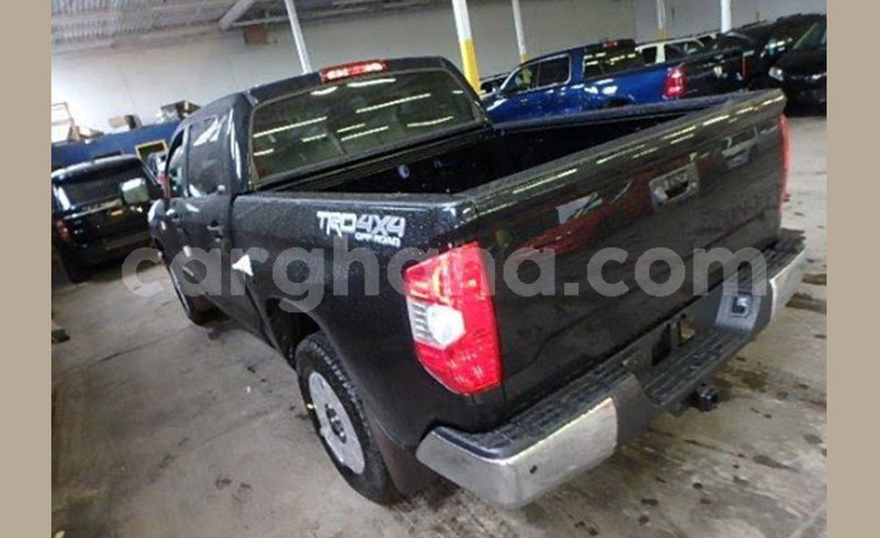 Big with watermark trd off road3