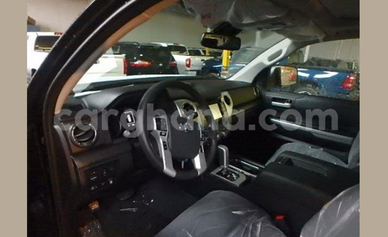 Big with watermark trd off road5