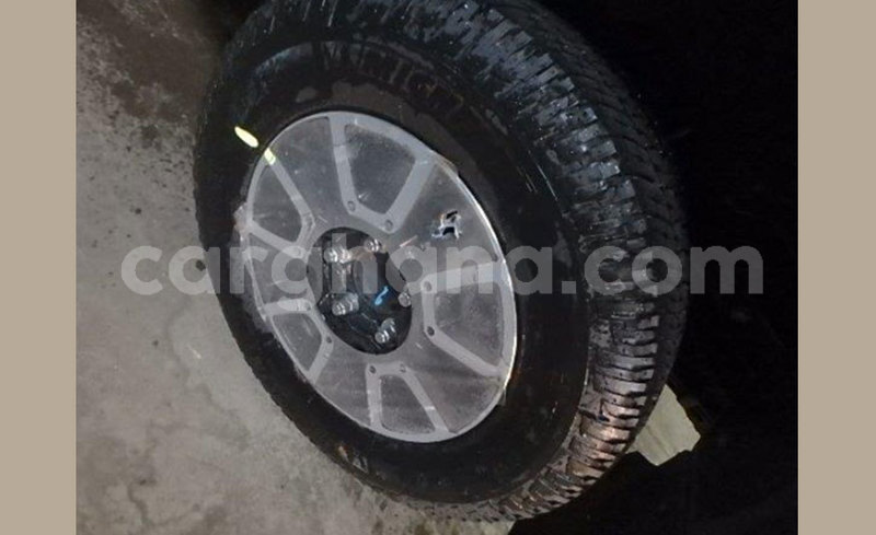 Big with watermark trd off road6