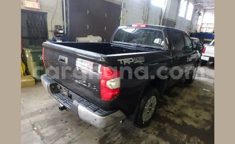 Big with watermark trd off road7