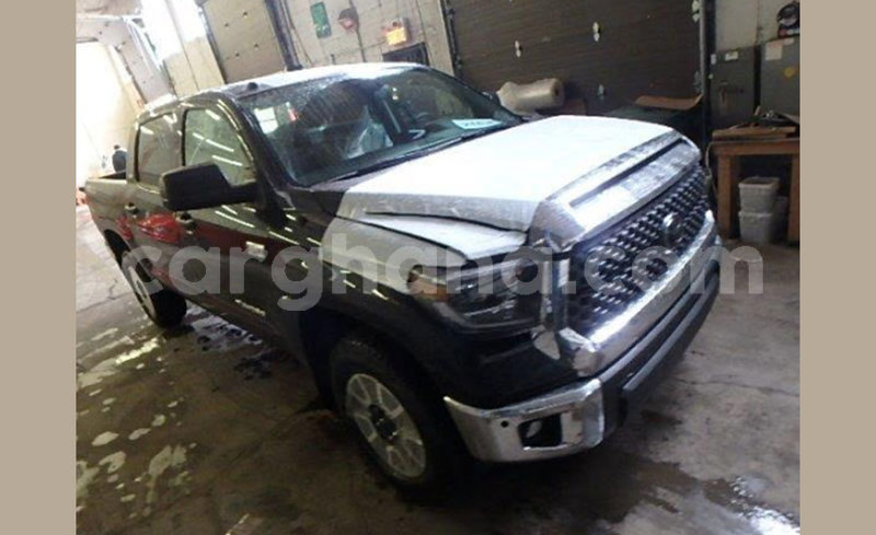 Big with watermark trd off road8