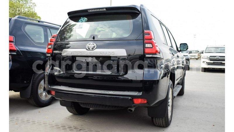 Big with watermark toyota prado ashanti import dubai 6693
