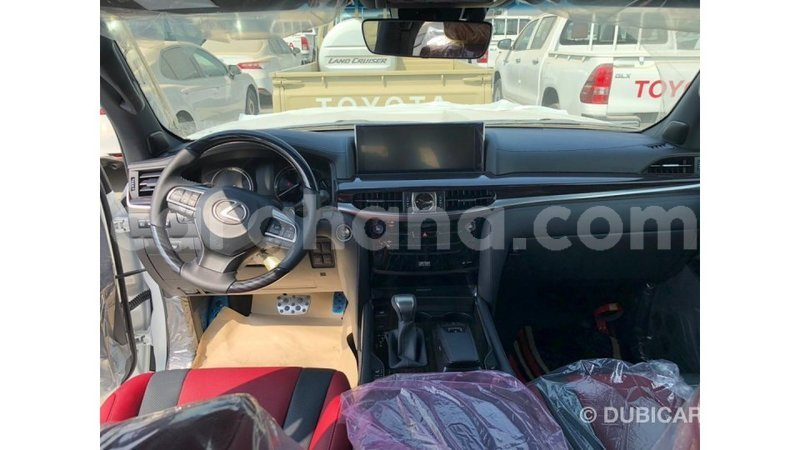 Big with watermark lexus lx ashanti import dubai 6694