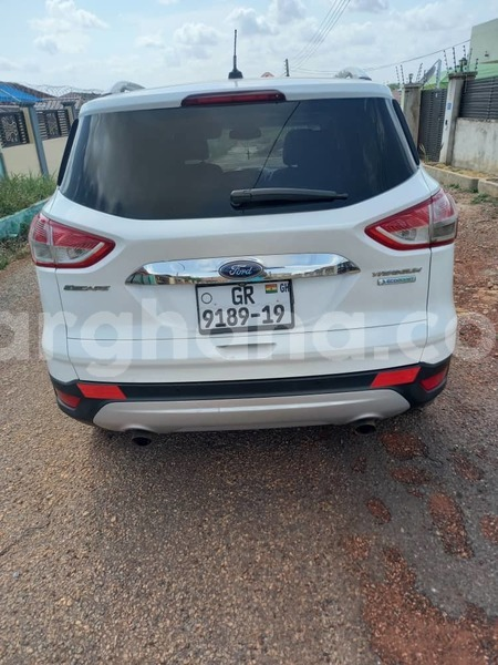 Big with watermark ford escape greater accra accra 26122