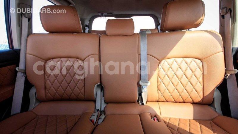 Big with watermark toyota land cruiser ashanti import dubai 6793