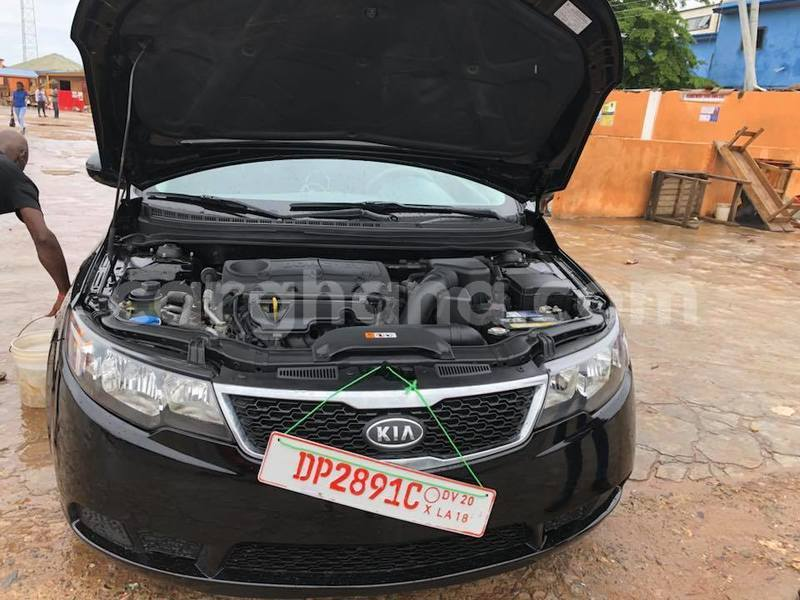 Big with watermark kia forte greater accra accra 6842