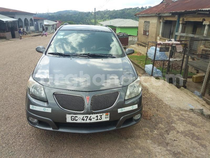 Big with watermark pontiac vibe greater accra accra 6957