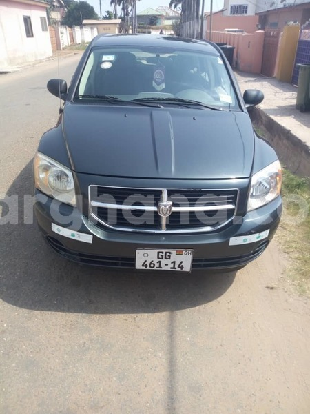 Big with watermark dodge caliber greater accra accra 6958