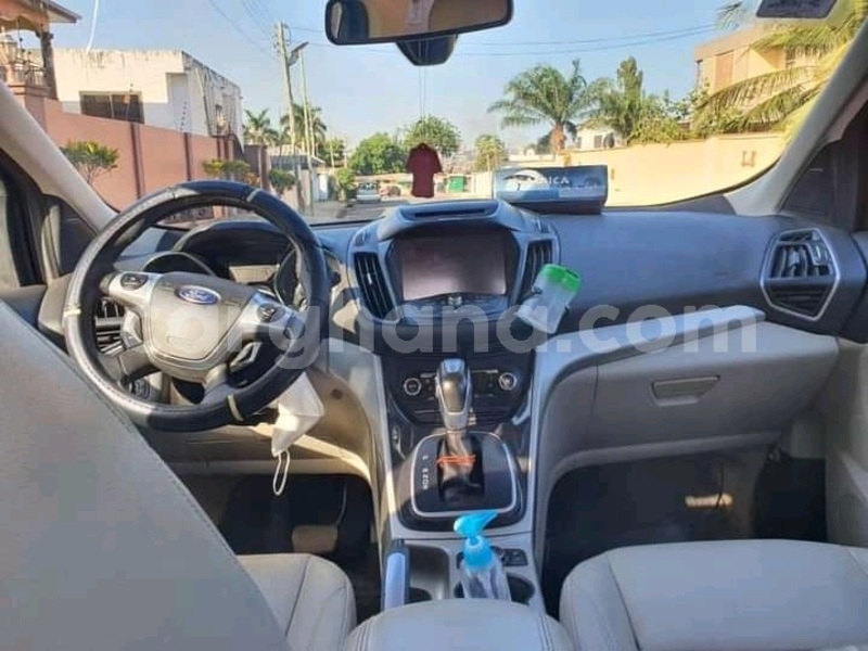 Big with watermark ford v8 greater accra accra 27773
