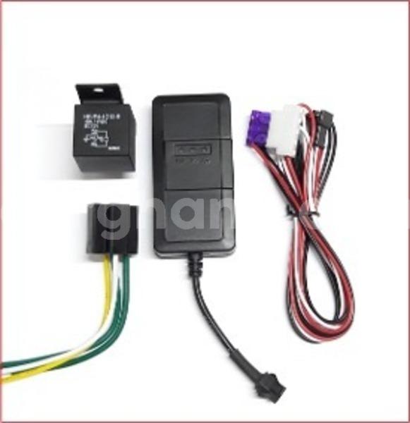 Big with watermark gps tracker rastreador antirrobo moto auto localizador app d nq np 944082 mlm29391499663 022019 q