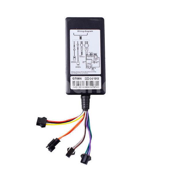 Big with watermark concox hot sale gt06n gps tracker built in gsm gps antenna 450mah battery gps locator acc.jpg 640x640q70