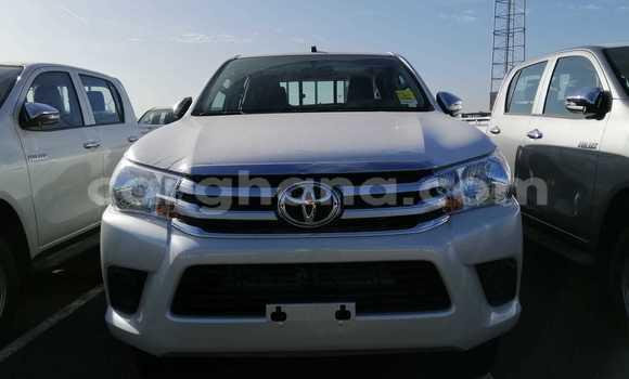 Cars For Sale In Ghana Carghana