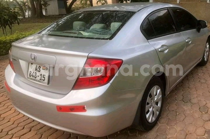 Big with watermark honda civic greater accra accra 28856