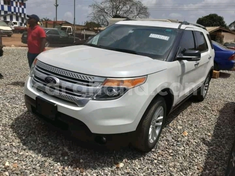 Big with watermark ford explorer greater accra accra 28884
