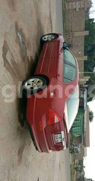 Big with watermark ford fusion greater accra accra 29059