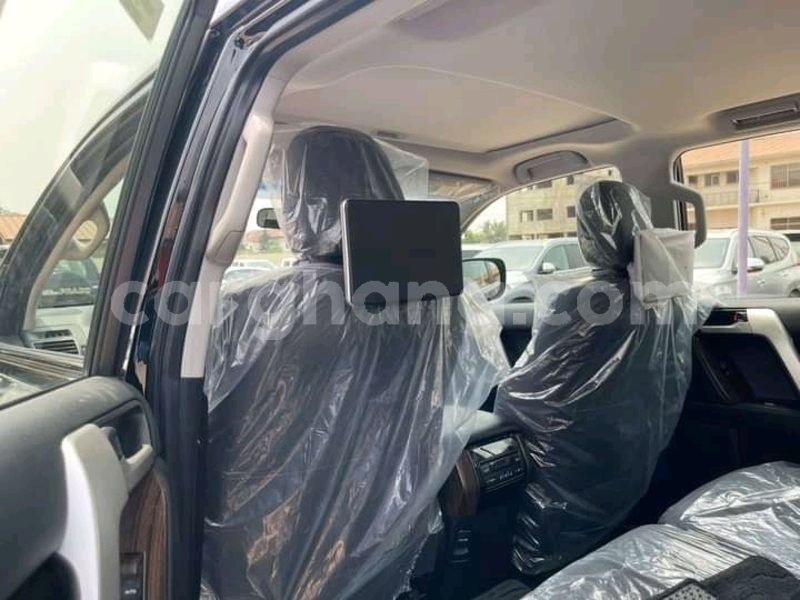 Big with watermark toyota land cruiser greater accra accra 29721