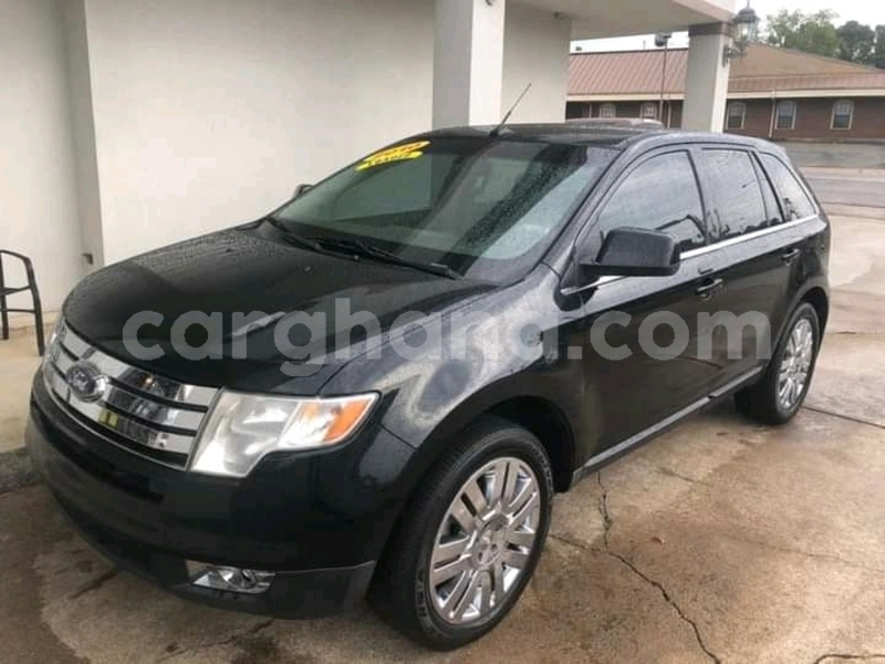 Big with watermark ford edge greater accra accra 30737
