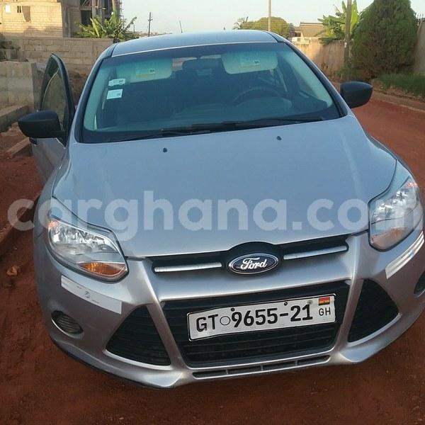 Big with watermark ford focus ashanti kumasi 32163