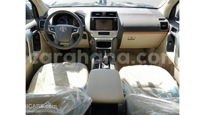 Big with watermark toyota prado ashanti import dubai 33572