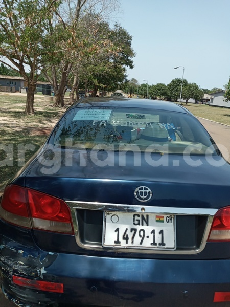 Big with watermark brilliance frv bs2 greater accra accra 33640