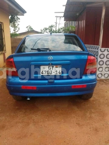 Big with watermark opel astra greater accra accra 33641