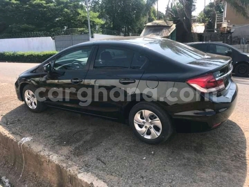 Big with watermark honda civic greater accra accra 33649