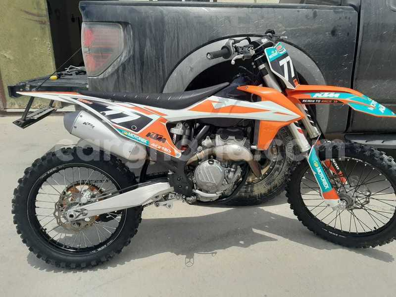 Big with watermark ktm 250 greater accra accra 33654
