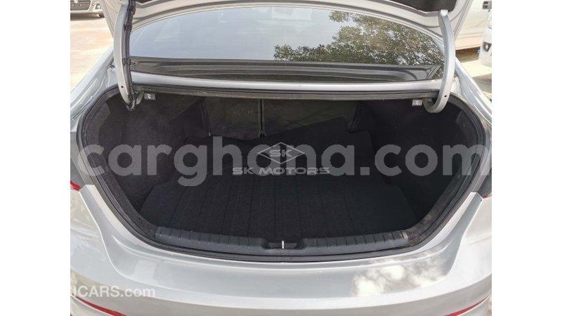 Big with watermark hyundai elantra ashanti import dubai 35021