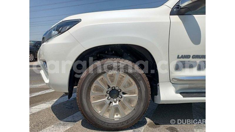 Big with watermark toyota prado ashanti import dubai 35265