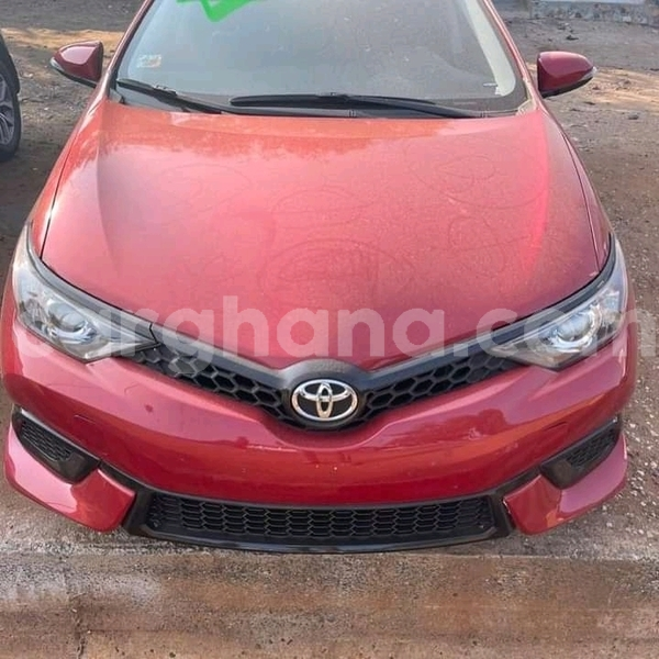 Big with watermark toyota model f greater accra accra 35741