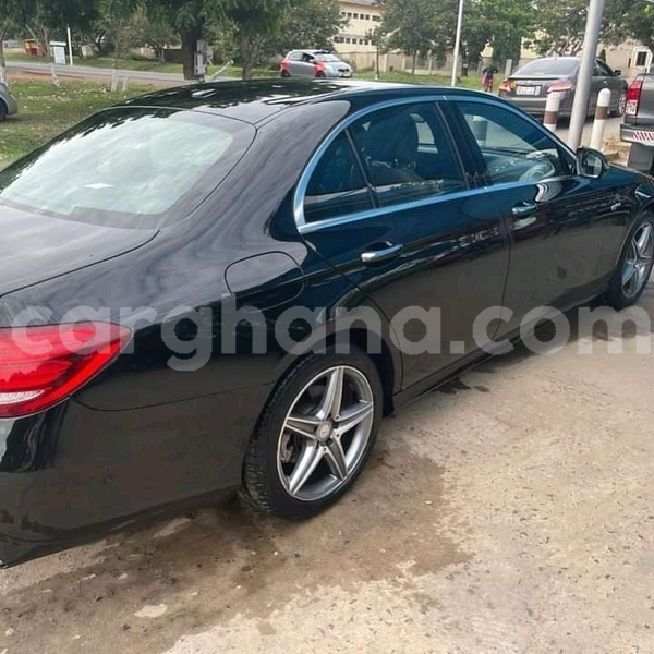 Big with watermark mercedes benz 300 series greater accra accra 35743