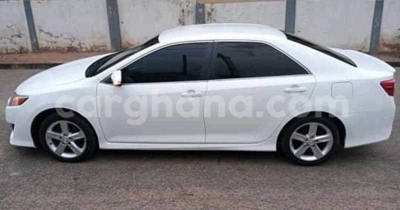 Big with watermark toyota corolla greater accra accra 35755