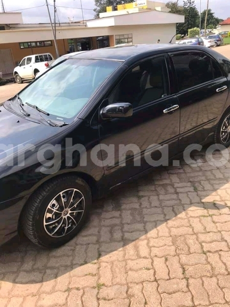 Big with watermark aro 10 greater accra accra 35762