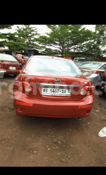 Big with watermark audi 920 greater accra accra 35764