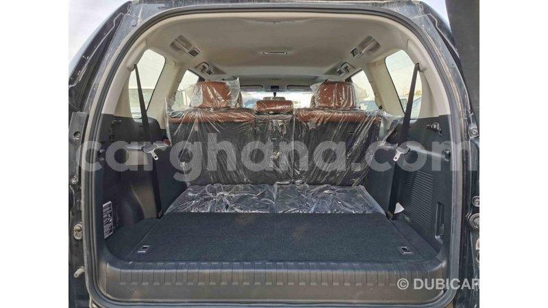Big with watermark toyota prado ashanti import dubai 35946