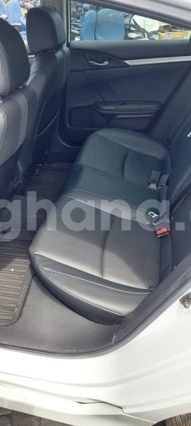 Big with watermark honda civic greater accra accra 36189