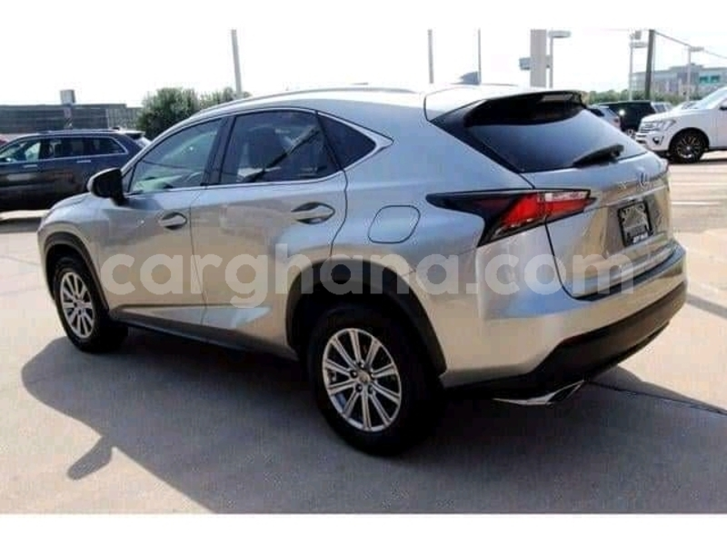 Big with watermark lexus nx greater accra accra 36717