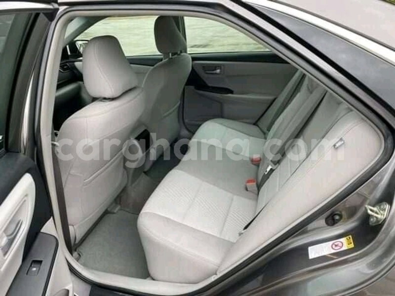 Big with watermark toyota camry greater accra accra 36725