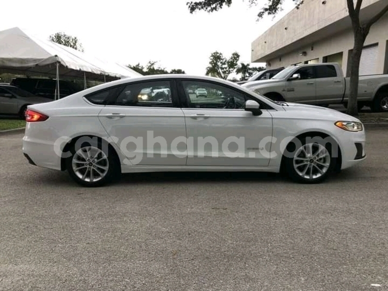 Big with watermark ford fusion greater accra accra 36727