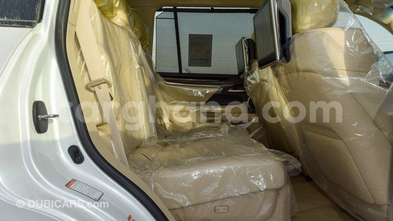 Big with watermark lexus lx ashanti import dubai 8238