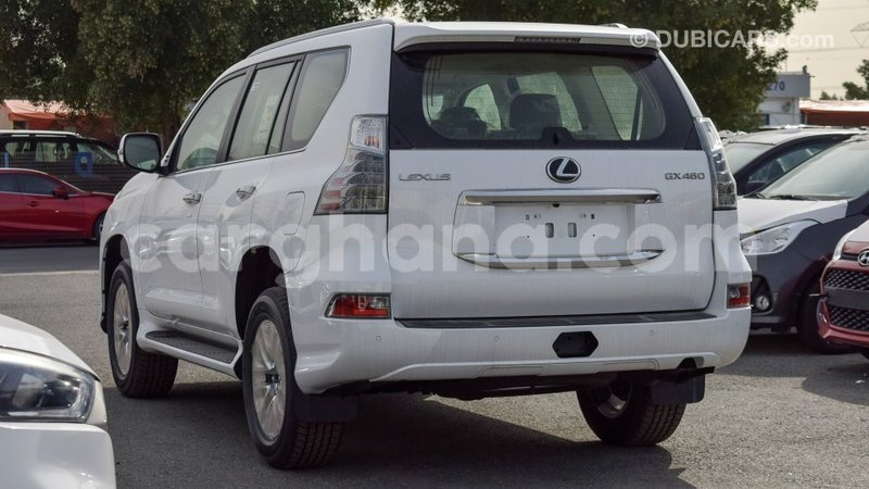 Big with watermark lexus gx ashanti import dubai 8250