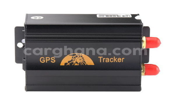 Medium with watermark coban gps tracking device car vehicle real time gps tracking system with google maps link gps tracker tk103a avp031tk103a
