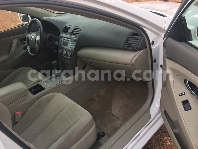 Big with watermark toyota camry greater accra accra 8530