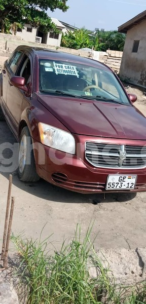 Big with watermark dodge caliber greater accra accra 8771