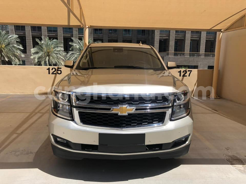Big with watermark chevrolet tahoe greater accra accra 8931