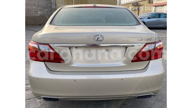 Big with watermark lexus ls ashanti import dubai 8946