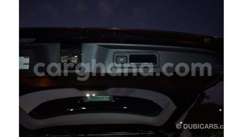 Big with watermark toyota fortuner ashanti import dubai 8951