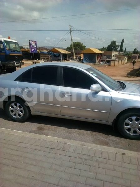 Big with watermark hyundai sonata greater accra accra 8958