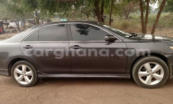 Buy Used Toyota Camry Other Car in Akim Swedru in Eastern